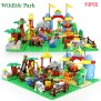 Popular Lego Duplo Buy Cheap Lego Duplo Lots From China