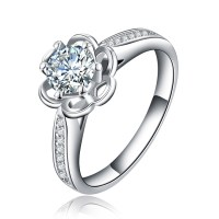 Popular Promise Rings Women-Buy Cheap Promise Rings Women ...