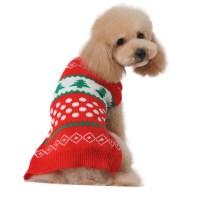 Dog Clothes Dog Clothing Dog Sweaters.html | Autos Weblog