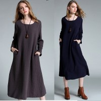 Casual Winter Dresses For Juniors   www.imgkid.com - The ...