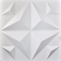 Online Get Cheap 3d Textured Wall Panels -Aliexpress.com ...