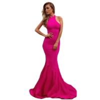 Fuschia Prom Dresses | www.imgkid.com - The Image Kid Has It!