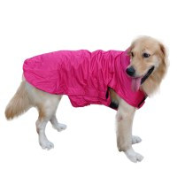 New Winter Warm Pet Dog Clothes Small Waterproof Dog Coat ...