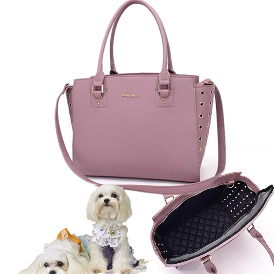 Pet Carrier Olx Pet Carrier Pet Carrier Purse Small Dogs