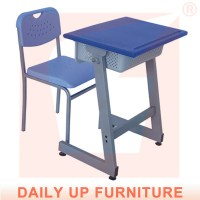 Student-Kids-Study-Table-Chair-School-Table-and-Chair-Sets ...