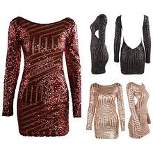 Vestidos de Hebe Camargo curtos