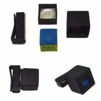 Popular Magnetic Chalk Holder-Buy Cheap Magnetic Chalk ...