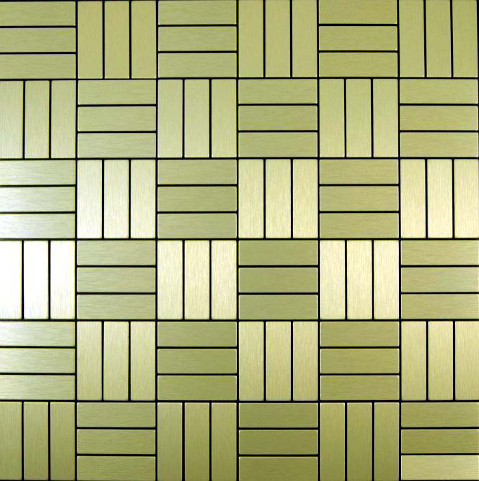 plate deco mesh adhesive backsplash tiles kitchen wall adhesive kitchen backsplash backsplash mosaic tile pieces kitchen