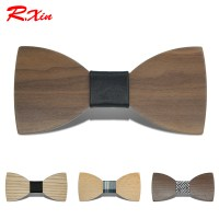 Online Buy Wholesale designer mens ties from China ...