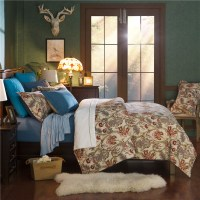 Traditional Style Bedding Reviews - Online Shopping ...