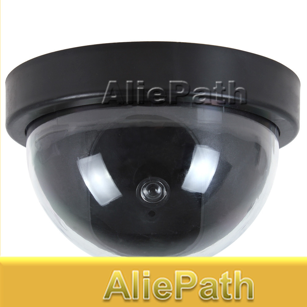 Camera De Surveillance Exterieur Wifi Aliexpress Security Camera For Shop Promotion-achetez Des Security