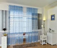 Brown Bedroom Curtains Reviews - Online Shopping Brown ...