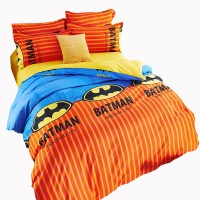 batman toddler bedding set - 28 images - batman super hero ...
