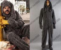Wilfred Costume Reviews - Online Shopping Wilfred Costume ...