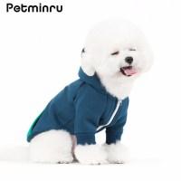 Online Get Cheap Large Dog Coat -Aliexpress.com | Alibaba ...