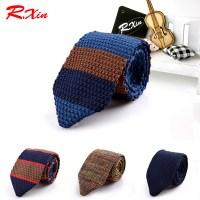 Mens Knit Ties Reviews - Online Shopping Mens Knit Ties ...