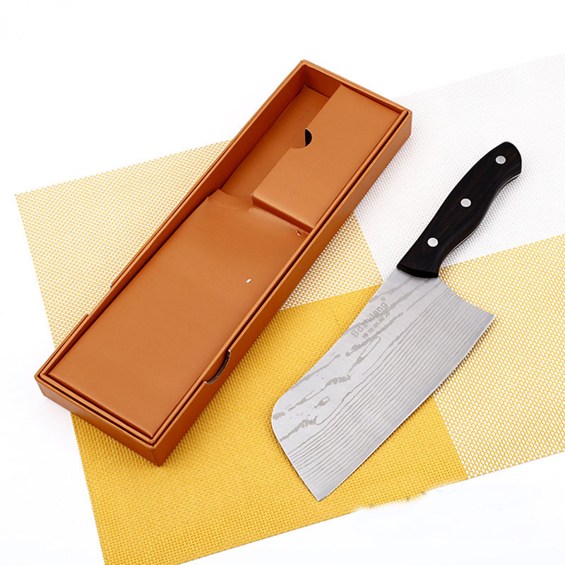 popular damascus knife kits buy cheap damascus knife kits lots alfa img showing high quality kitchen knife brands