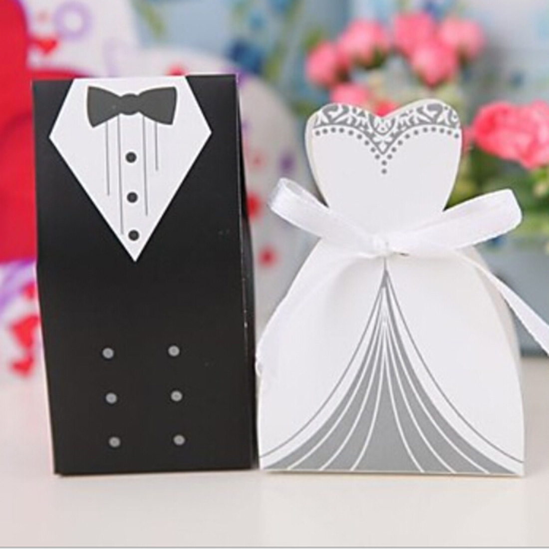 how much does it cost to clean and preserve a wedding dress preserving wedding dress Average Cost To Clean And Preserve Wedding Dress Dresses