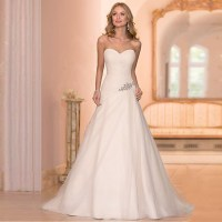 Online Buy Wholesale wedding dresses china from China ...
