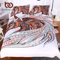African Comforter Set Promotion-Shop for Promotional ...