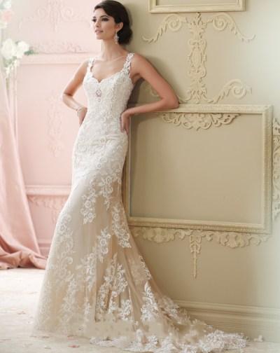 Achetez en Gros robes de mariage civil en Ligne à des ...
