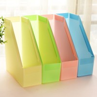 Popular Diy File Organizer-Buy Cheap Diy File Organizer ...