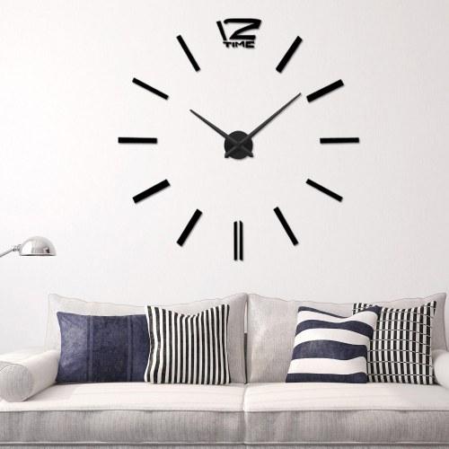 Medium Of Wall Clock Designer