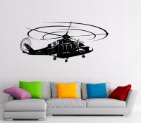 Military Decals Promotion-Shop for Promotional Military ...