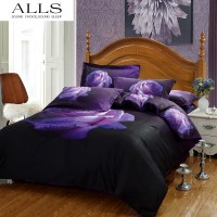Online Buy Wholesale round beds from China round beds ...