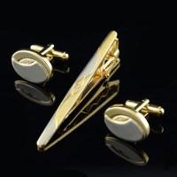 Tie-Clip-Men-s-Tie-Bar-Wholesale-New-Colored-Wood-Tie-Bars ...