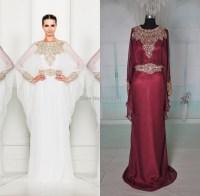 Fancy Evening Dresses | Cocktail Dresses 2016