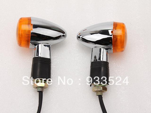 Honda Shadow Phantom Turn Signal Wiring Diagram