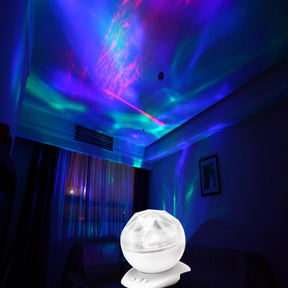 Bathroom Night Light bathroom night light aliexpress : buy 2x new arrival led light