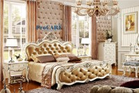 Popular Royal Style Furniture-Buy Cheap Royal Style ...