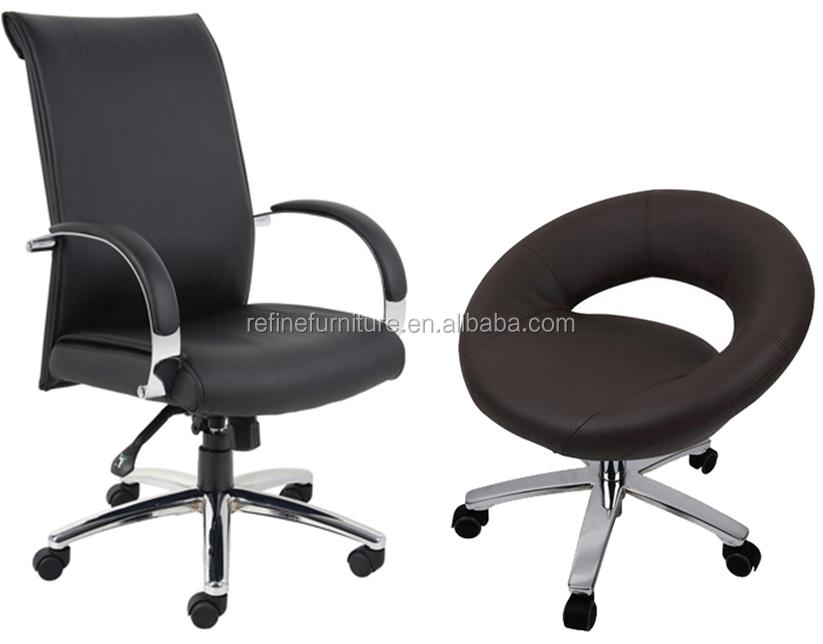 China modern nail salon manicure table chair manicure