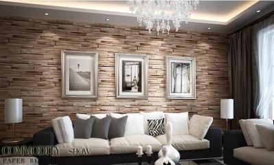 774x469px Brick Wallpaper for Living Room - WallpaperSafari