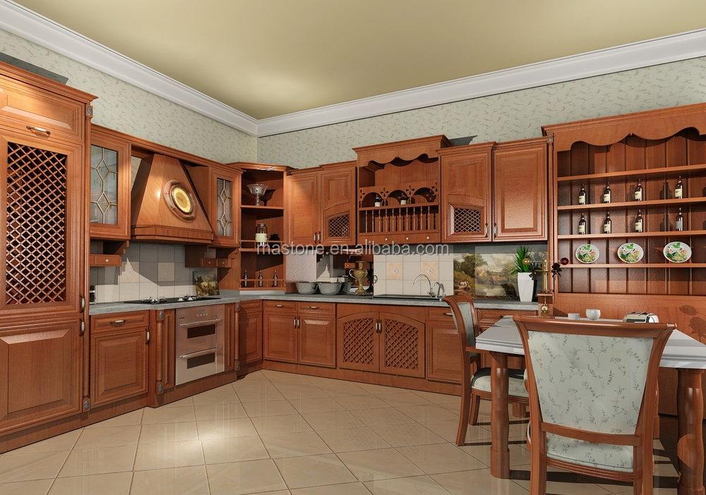 cheap modern kitchen cabinets design soft close doors cheap kitchen cabinet door buy kitchen cabinet door cabinet doors