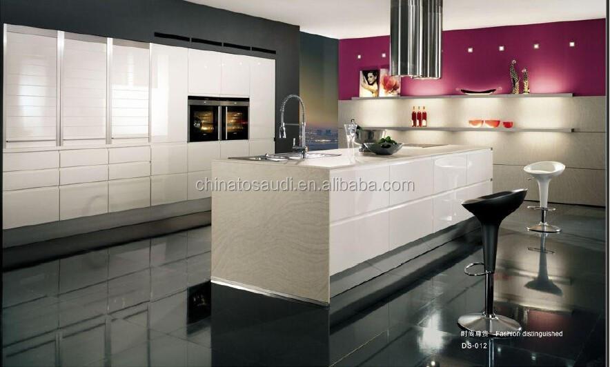 modern design kitchen cabinet china kitchen cabinets modern kitchen design kitchen cabinet price kitchen cupboard wooden