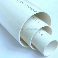 """24 """",36"""" PVC Pipes manufacturer"""