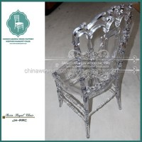 Resin Material Resin Crown Royal Chair - Buy Crown Royal ...