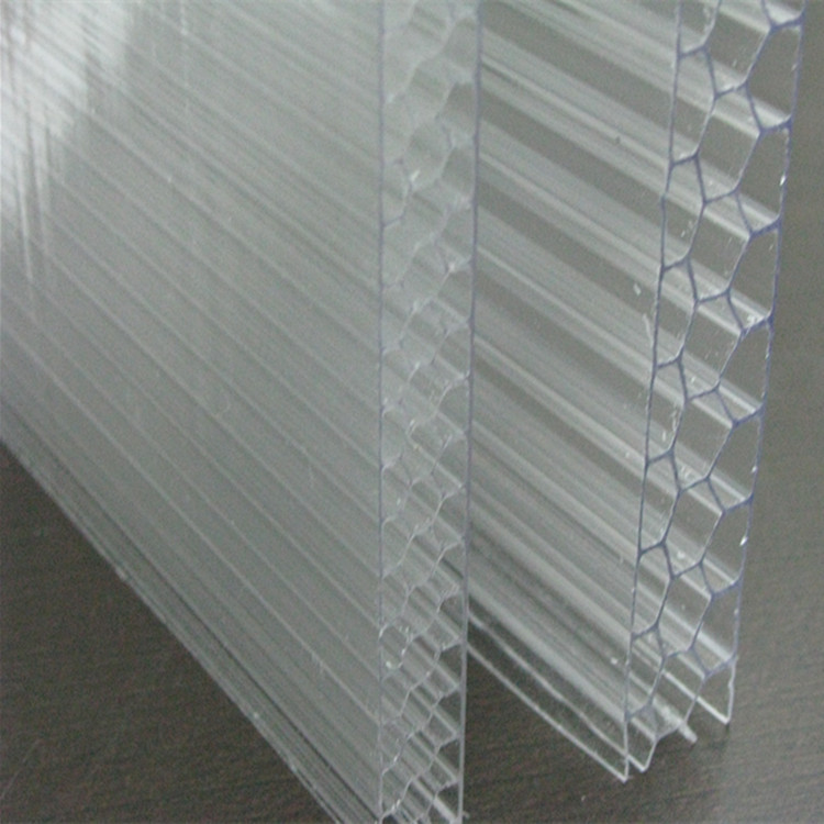 Hot Sale Ceiling Panels/ceiling Designs Fiberglass