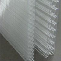 Hot Sale Ceiling Panels/ceiling Designs Fiberglass ...