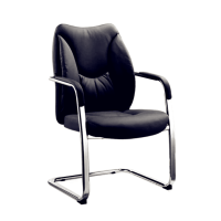 Modern convenience world fancy portable office chairs ...