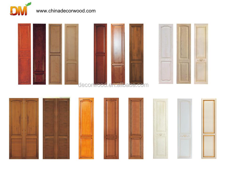 Classic Design Modern Walk In Closet Wardrobe Closet Buy