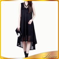 Plus Size Summer Dresses Mid Length - Discount Evening Dresses