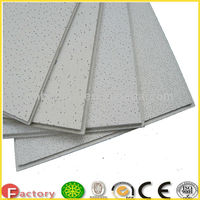 60x60 Mobile Home Ceiling Panels, 60x60 Mobile Home ...