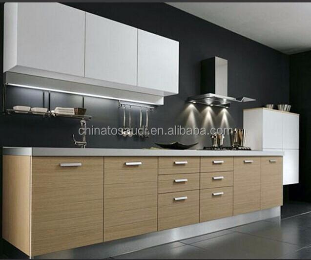 modern design cheap kitchen cabinets kitchen cabinet design modern kitchen design kitchen cabinet price kitchen cupboard wooden