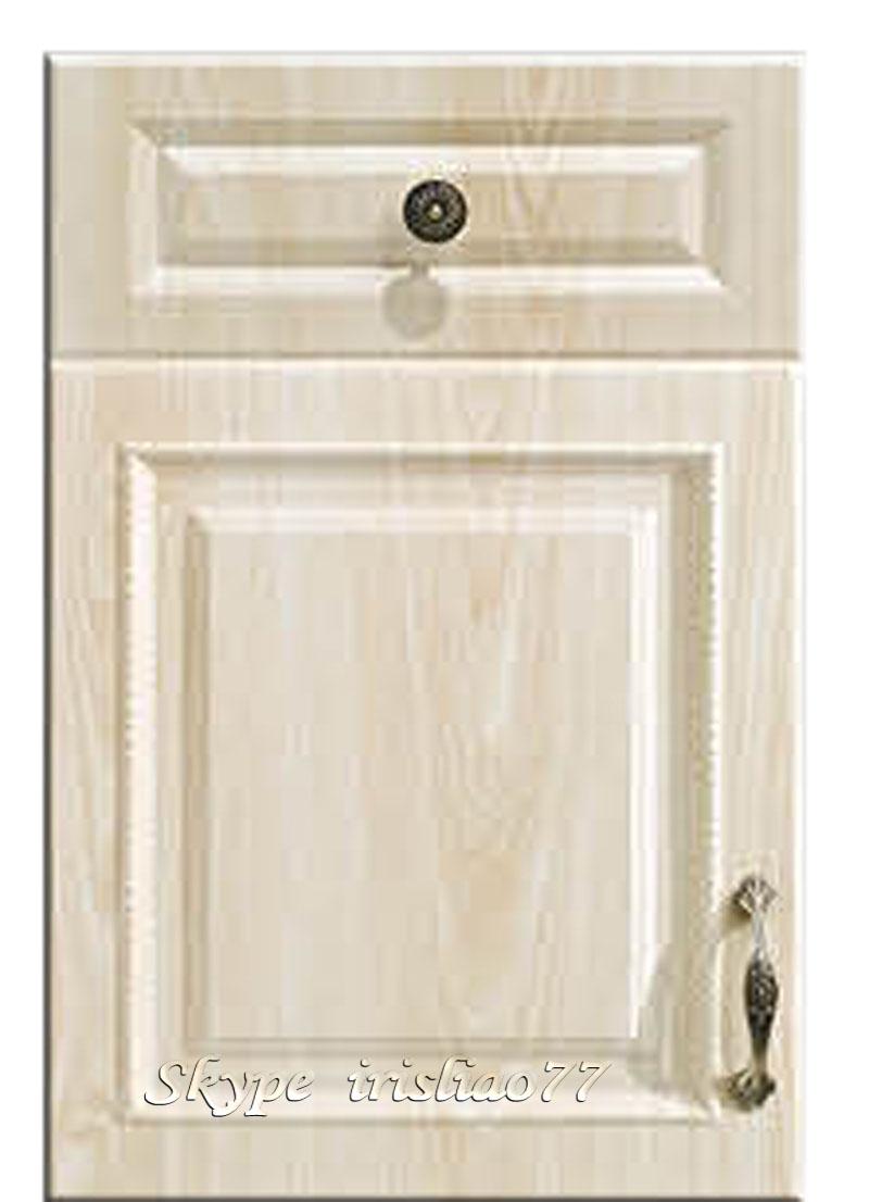 white mdf kitchen cabinet doors mdf kitchen cabinet doors Mdf Kitchen Cabinet Doors Kitchen Cabinet Door White