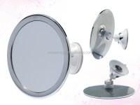 No Fog Bathroom Mirror Shower Mirror - Buy No Fog Bathroom ...