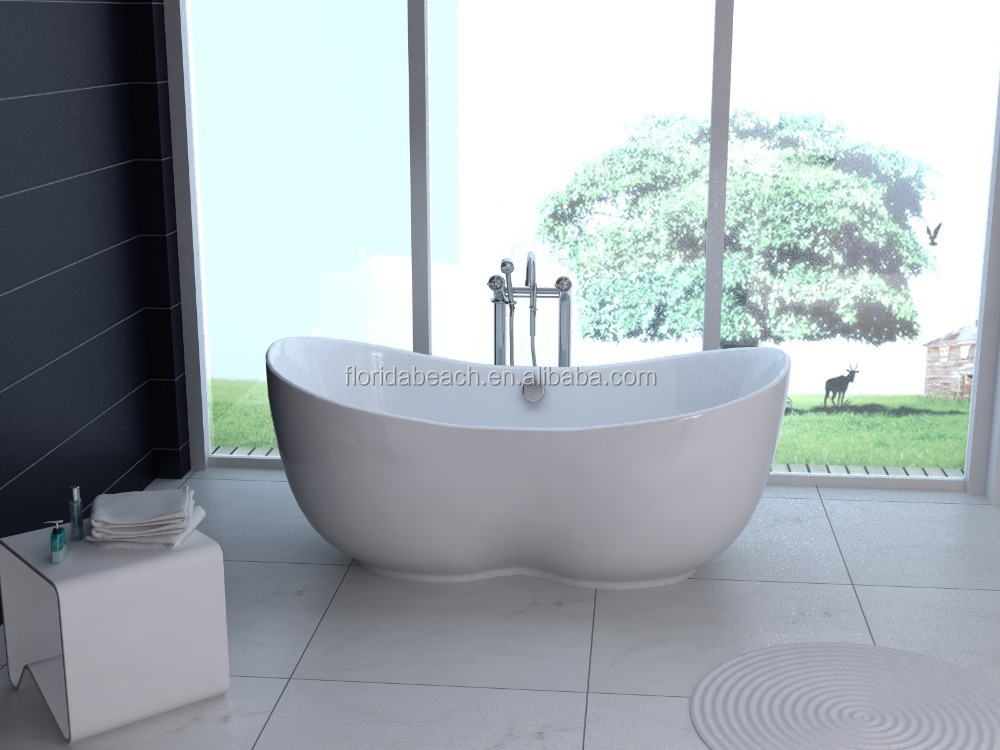 Cheap Freestanding Bath Tub With Best Price